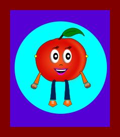Design Peaches