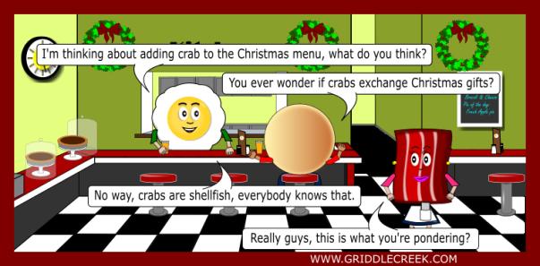 Design Shellfish