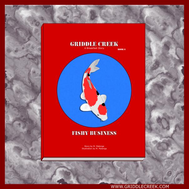 Design Book cover 6